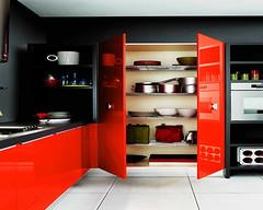 Delight Modular Kitchen Nagpur (DelightKitchen) Tags: best modular kitchen nagpur