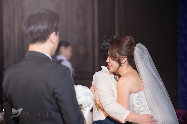 WeddingDay 20170204_144