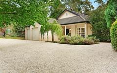 58A Sunninghill Avenue, Burradoo NSW