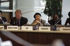 042317_V20 Ministerial Meeting_303_F