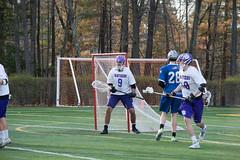 DSC_5829.jpg (laniganphotography) Tags: 2017 jay lacrosse merrimack nashuasouth