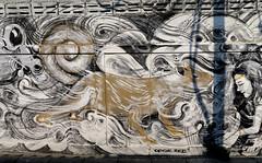 graffiti and streetart in chiang mai (wojofoto) Tags: graffiti streetart thailand chiangmai wojofoto wolfgangjosten