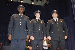 27960007 (BaltimorePoliceDepartment) Tags: medaldayceremony2017 medalday medalday2017 bpdmedalday bpdmedalday2017 baltimorepolicemedalday2017 baltimorepolicedepartment baltimorepolice baltimorepd romanhankewycz baltimorecity baltimorecops cops law enforcement usapolice americanpolice