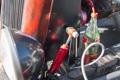 DSCF2371.jpg (RHMImages) Tags: cocacola coke fuji nevadacounty hotrod x100f grassvalley fujifilm classiccar