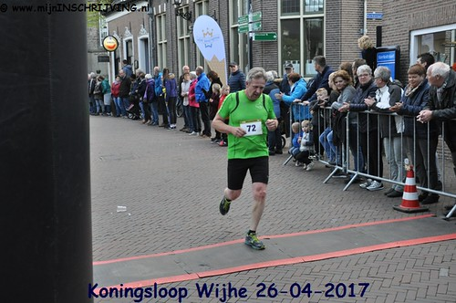 KoningsloopWijhe_26_04_2017_0051