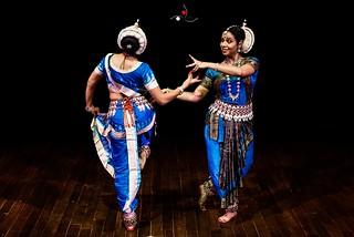 Nrityantar_Jagriti_20