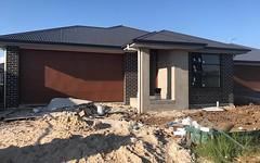 Lot 4406 Easton Avenue, Spring Farm NSW