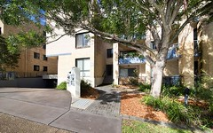 38/50-53 Merton Street, Sutherland NSW