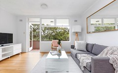 6/2 Campbell Parade, Manly Vale NSW