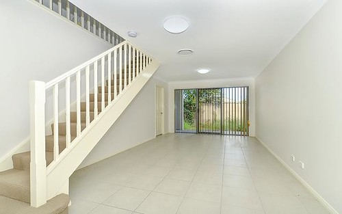 7/209-211 Burge Road, Woy Woy NSW