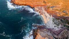 Kalbarri_Eagle Gorge_Western Australia_0942