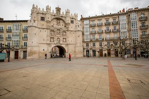 Burgos_BasvanOort-12
