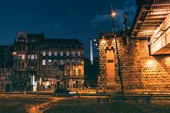Classic (Master Iksi) Tags: belgrade beograd srbija serbia canon night city old architecture