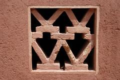 0003 (viaggiando_gs&st) Tags: iran persia adobe mattoni argilla architettura bam