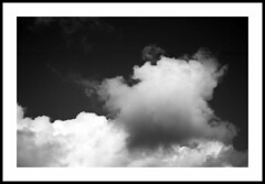 clouds (Roberto Messina photography) Tags: 35mm rodinal canonet28 adoxcms20