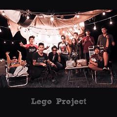 บ่ายสามครึ่ง เจอกัน #legoproject เมนูวันหยุด ช่อง7