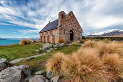 A L W A Y S . A N D . 4E V E R (Danskie.Dijamco.Photography) Tags: newzealand church landscapes nikon canterbury images auckland laketekapo southernalps nationalgeographic longexposures nikonlens explorephotos nikonuser exploreimages churchofthegoodsheperd nikond800 nikon1635mmf4 danskiedijamco danskiedijamcophotography danskiedijamcolandscapes