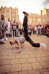 BoomBap-54 (STphotographie) Tags: street festival dance freestyle break hiphop reims blockparty boombap