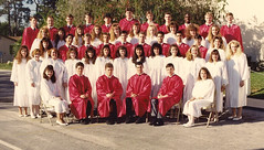 Temple Heights Christian School Class Of 1991 (Malidicus) Tags: tampa florida terrace 1991 alumni 91 seniors templeheightschristianschool