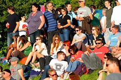 Linzfest 2013 -Tag 1 (austrianpsycho) Tags: people linz leute 2013 linzfest 18052013 linzfest2013