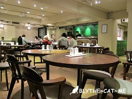 TJB茶餐室 (3)