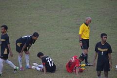 DSC_0764 (MULTIMEDIA KKKT) Tags: bola jun juara ipt sepak liga uitm 2013 azizan kkkt kelayakan kolejkomunitikualaterengganu