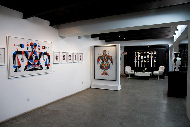 REMED-'EPIPHYSM'-@-David-Bloch-Gallery-17