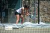 """alba perez 2 padel 2 femenina torneo san miguel club el candado malaga junio 2013 • <a style=""""font-size:0.8em;"""" href=""""http://www.flickr.com/photos/68728055@N04/9088982058/"""" target=""""_blank"""">View on Flickr</a>"""