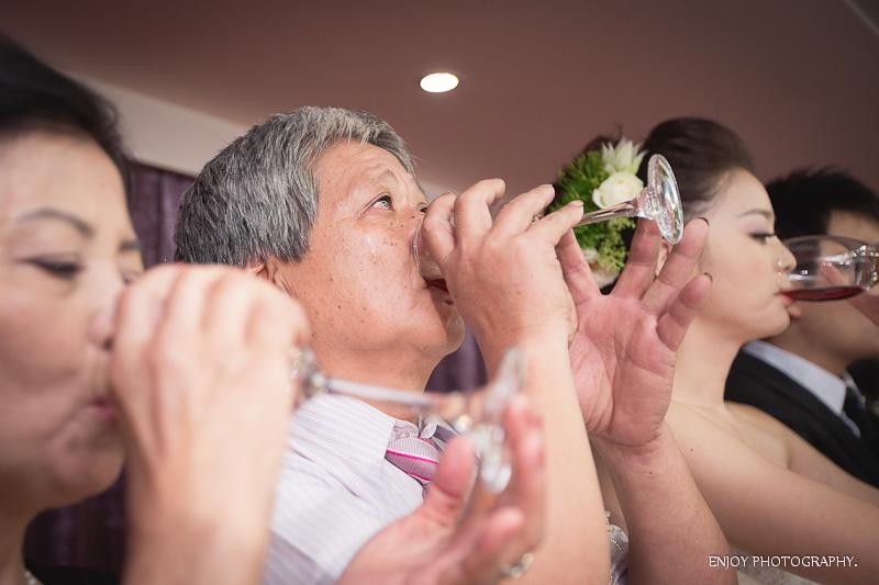 博駿 青珊 婚禮-0061.jpg