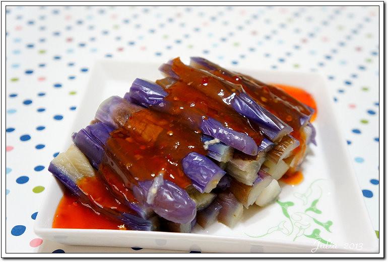 泰式料理 (8)