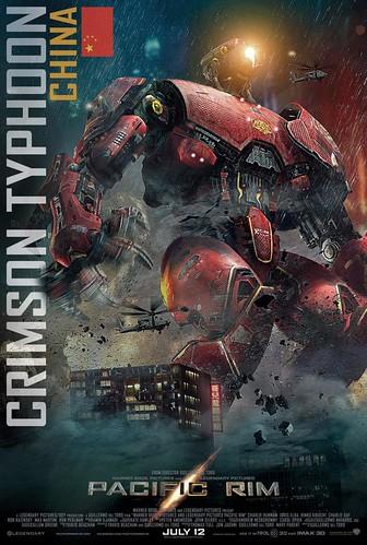 crimson-typhoon-pacific-rim-chinese-jaeger