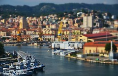 Ships in La Spezia / Laevad La Spezias (Eemeez) Tags: italy laspezia
