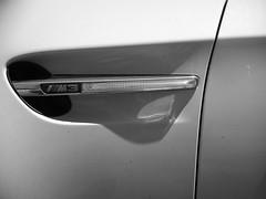 Bmw M3 E92 (VtorFaria) Tags: blue black grey martin interior s m turbo porsche bmw jaguar z4 m3 expensive rims luxury rare supercar maserati aston carrera roadster 991 xkr panamera whells e92 v8v
