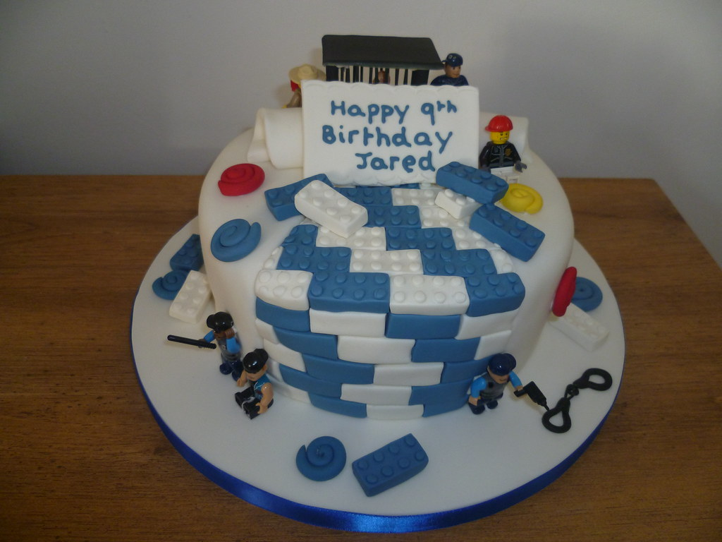 The Worlds Most Recently Posted Photos By Cakes By Natalie Flickr