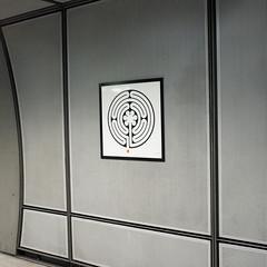 101/270 (in situ) (photosam) Tags: london westminster square prime raw fujifilm londonunderground labyrinth markwallinger lightroom x100 fujifilmx labyrinth101270