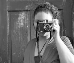 Tiffany and Diana (GateCityRadio) Tags: blackandwhite bw film analog 35mm blackwhite pentax kodak trix northcarolina 400tx madison 135 bnw filmphotography 336 pentaxsmc filmisnotdead filmlover madisonnc filmfeed pentaxart buyfilmnotmegapixels
