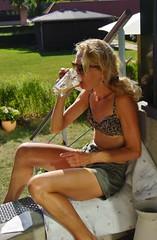 Tina (osto) Tags: denmark europa europe sony zealand scandinavia danmark slt a77 sjlland  osto alpha77 osto august2013