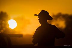 _DSC5064-web (neech_2000) Tags: cars texture cowboys portraits fire cowboy crash fair demolition rodeo firemen derby