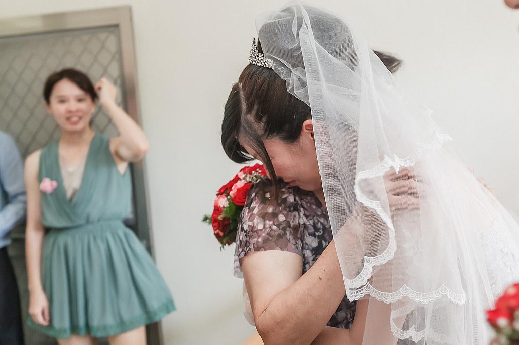20130804 明泰 佳玲 婚禮紀錄0357