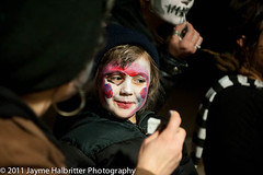 barebones-2011-halloween-2857