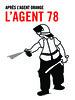 "Agent78 <a style=""margin-left:10px; font-size:0.8em;"" href=""http://www.flickr.com/photos/78655115@N05/9666038451/"" target=""_blank"">@flickr</a>"