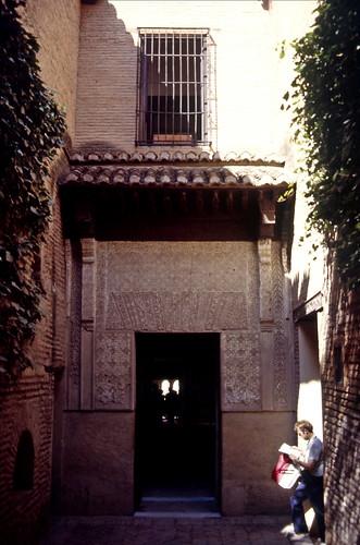Granada_02_32