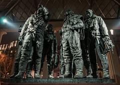 Looking on Bomber Command Memorial, London (Elliptical Photography) Tags: london digital photography memorial captured passion elliptical bombercommand ellipticalphotography wwwellipticalphotographycouk wwwfacebookcomellipticalphotography