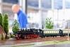 64 415 miniatuur (Wiljo van Essen) Tags: holland miniature nikon nederland veluwe beekbergen vsm smalldof miniatuur stoomfestival 2013 lieren stoomdepot 64415 tnt13 veluwsestoomtreinmaatschappij stationbeekbergen museumspoorlijn terugnaartoen oostenrijkers veluwschestoomtreinmij museumstoomdepot tnt2013