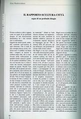 2005 -META PAROLE E IMMAGINI