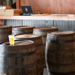 Brewery Candids