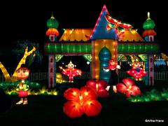 IMG_4946 (gprana) Tags: singapore lantern midautumnfestival gardensbythebay canonsx50hs