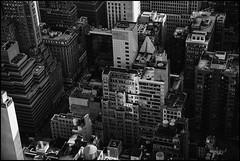 _SG_2013_09_New_York_0053_IMG_8972 (_SG_) Tags: new york newyorkcity ny newyork building rock skyscraper state top rockefellercenter center empire empirestatebuilding rockefeller topoftherock wolkenkratzer iloveny ilovenewyork thecityneversleeps