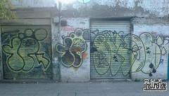 10FOOT / SMOG (WD) (TheWasHere...) Tags: mexico graffiti pier smog sm wd smo sbs 727 smoc smok smuggle 10foot smoger smoge