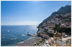 Wybrzeże Amalfi-76